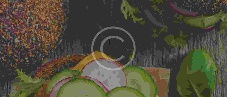 home1_slide2.jpg