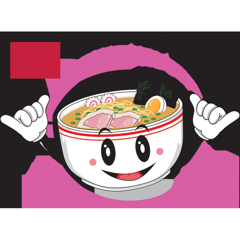 Noodle-Fest-with-Sun-Logo.png