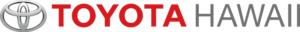 Toyota Hawaii Entertainment Stage